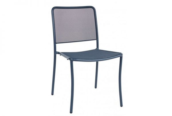 NEO-206-Fast-Food-Cafeteria-Contract-Metal-Chair-5