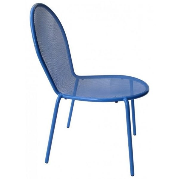 NEO-208-Cafeteria-Metal-Chair-1