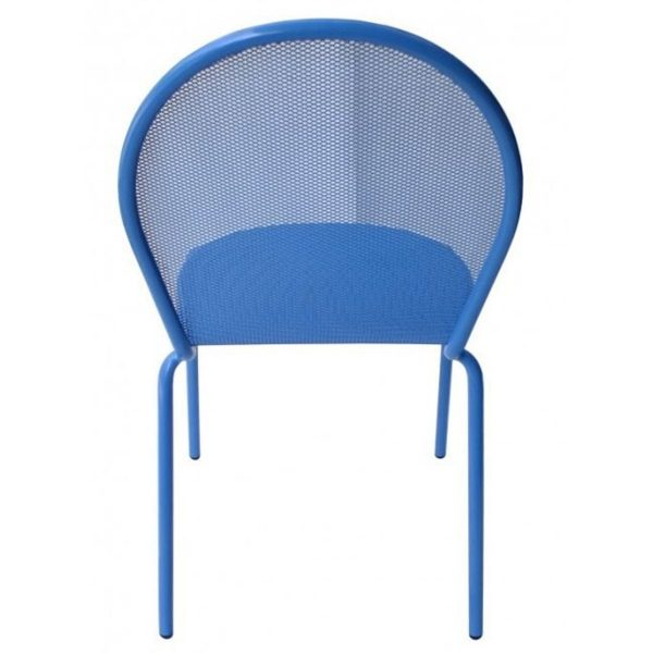NEO-208-Cafeteria-Metal-Chair-3