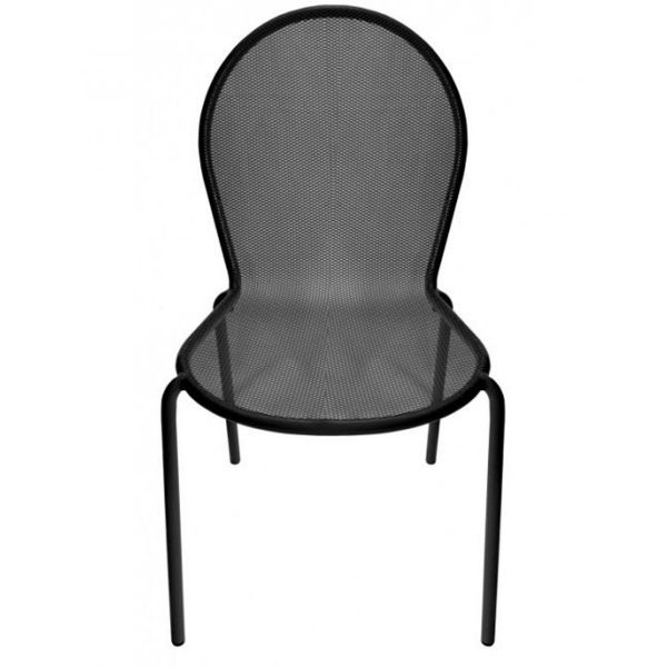 NEO-208-Cafeteria-Metal-Chair-4