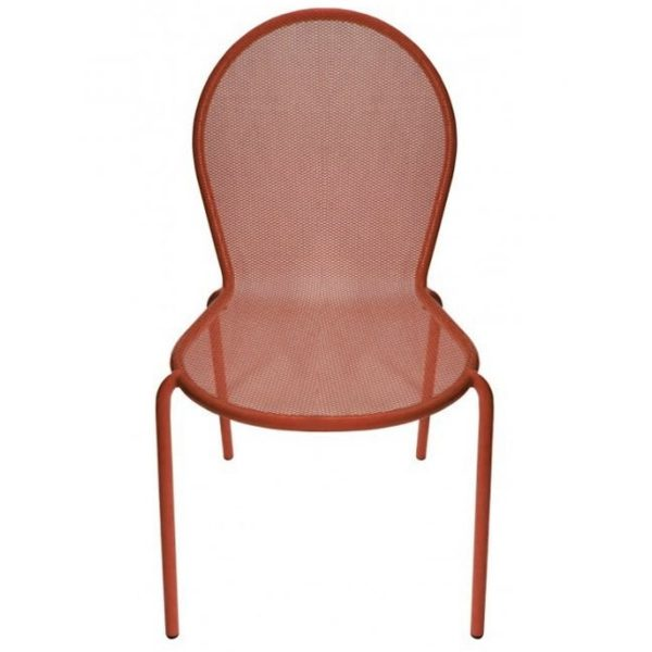 NEO-208-Cafeteria-Metal-Chair-5