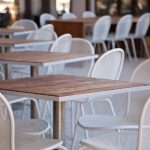 NEO-208-Cafeteria-Metal-Chair-7