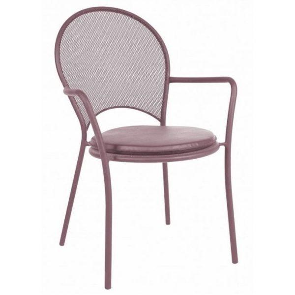 NEO-209-Food-Court-Round-Metal-Chair-1