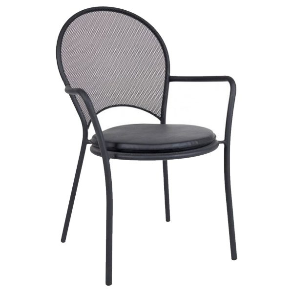 NEO-209-Food-Court-Round-Metal-Chair-2