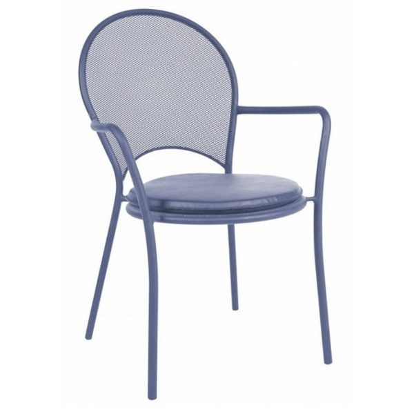 NEO-209-Food-Court-Round-Metal-Chair-3