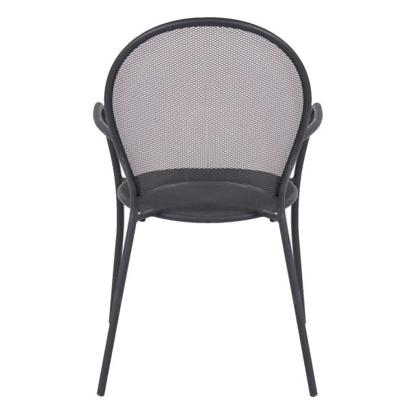 NEO-209-Food-Court-Round-Metal-Chair-4