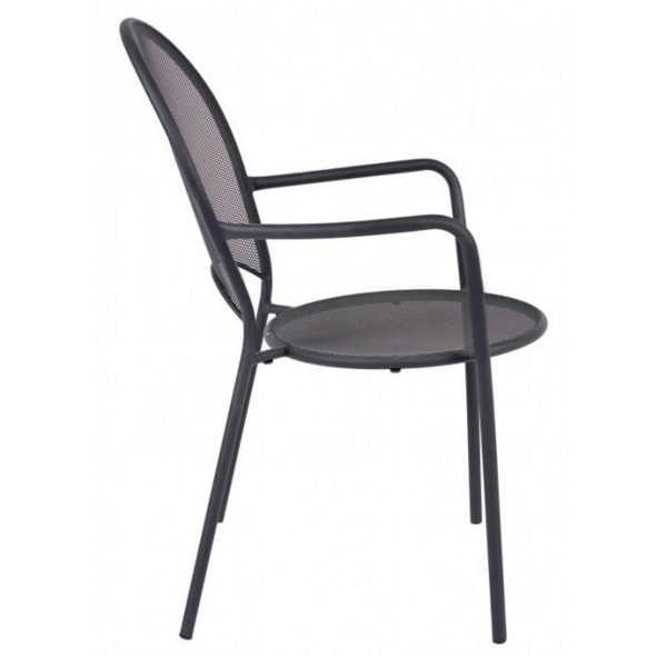 NEO-209-Food-Court-Round-Metal-Chair-5