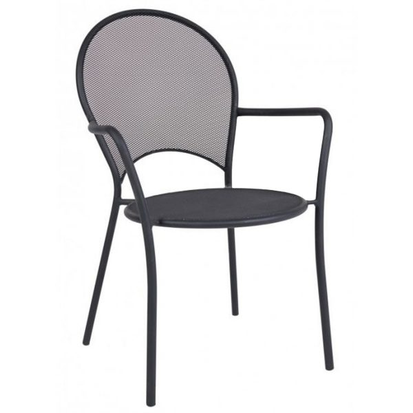 NEO-209-Food-Court-Round-Metal-Chair-6