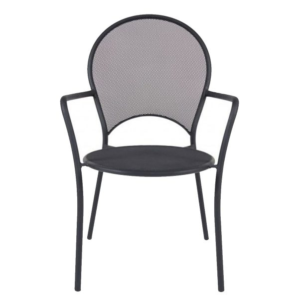 NEO-209-Food-Court-Round-Metal-Chair-7