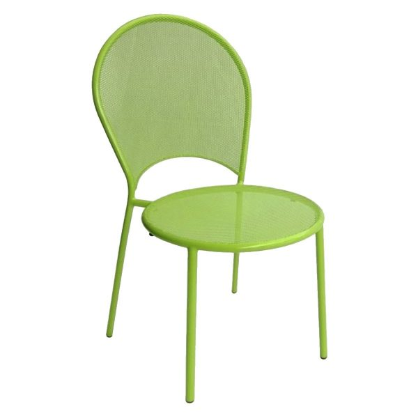 NEO-210-Fast-Food-Canteen-Metal-Chair-2