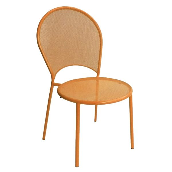 NEO-210-Fast-Food-Canteen-Metal-Chair-3