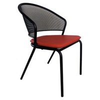 NEO-212-Contemporary-Metal-Dining-Chair-1