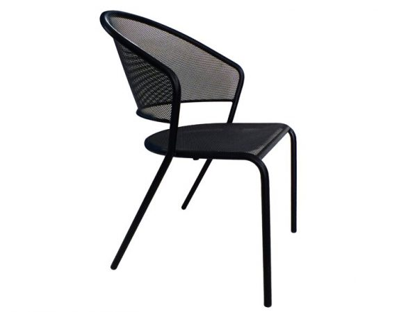 NEO-212-Contemporary-Metal-Dining-Chair-5