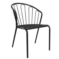 NEO-213-Fast-Food-Wire-Metal-Dining-Chair-1
