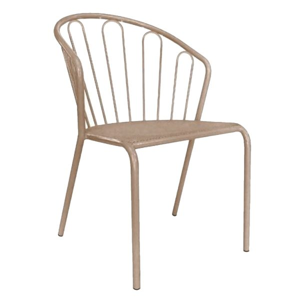 NEO-213-Fast-Food-Wire-Metal-Dining-Chair-2