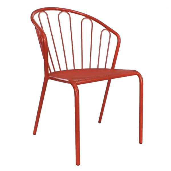 NEO-213-Fast-Food-Wire-Metal-Dining-Chair-3