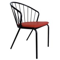 NEO-214-Wrought-Iron-Cafe-Chair-1