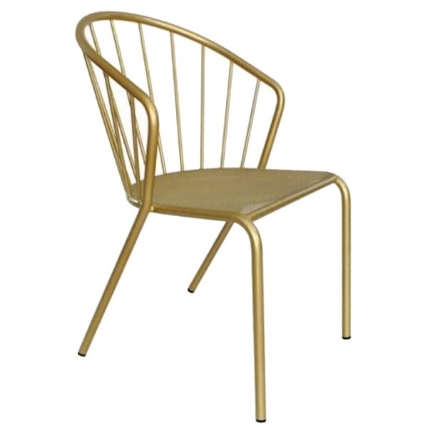 NEO-214-Wrought-Iron-Cafe-Chair-3