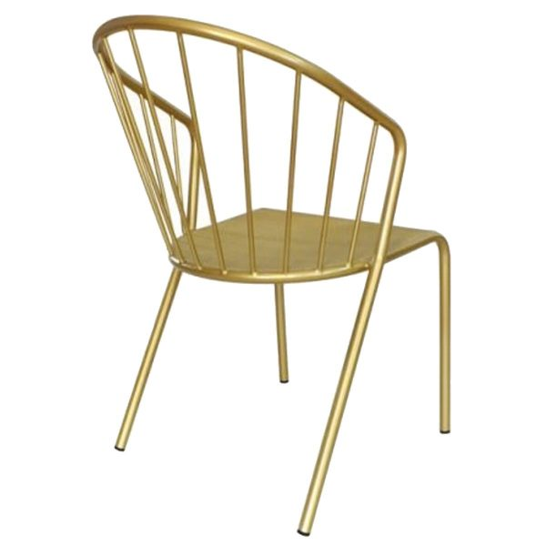 NEO-214-Wrought-Iron-Cafe-Chair-6