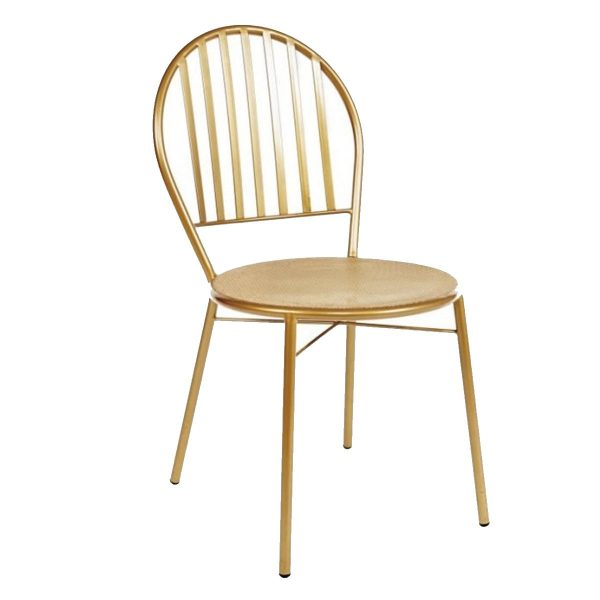 NEO-216-Canteen-Cafeteria-Contract-Metal-Chair-1
