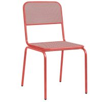 NEO-217-Cafeteria-Metal-Chair-1