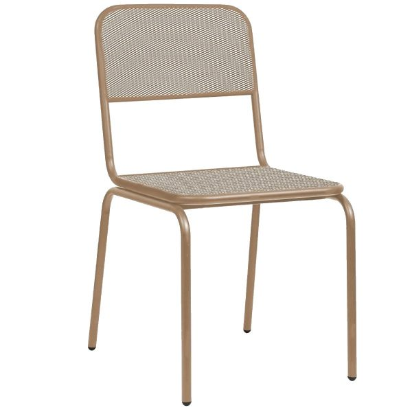 NEO-217-Cafeteria-Metal-Chair-2