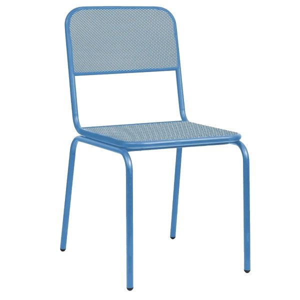 NEO-217-Cafeteria-Metal-Chair-3