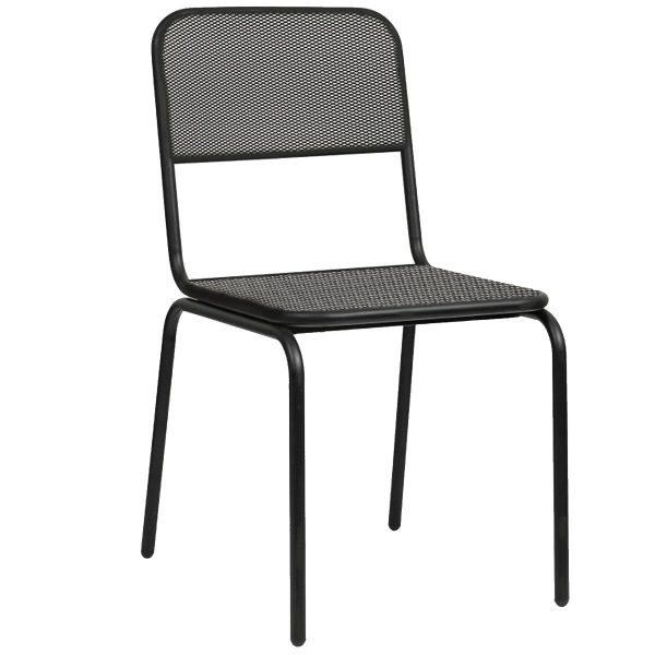 NEO-217-Cafeteria-Metal-Chair-4