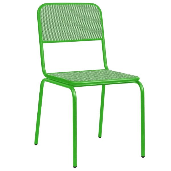 NEO-217-Cafeteria-Metal-Chair-5
