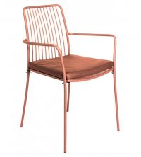 NEO-220-Metal-Wire-Garden-Chair-1