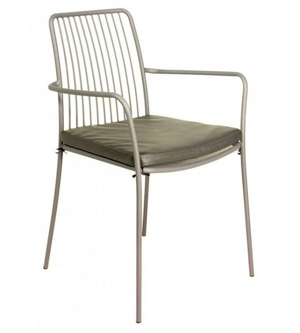 NEO-220-Metal-Wire-Garden-Chair-2
