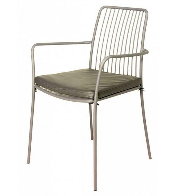 NEO-220-Metal-Wire-Garden-Chair-3