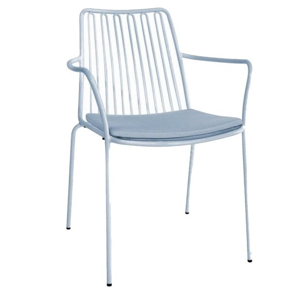 NEO-221-Metal-Wire-Chair-1