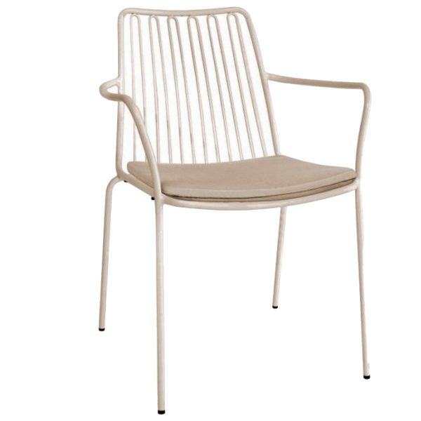 NEO-221-Metal-Wire-Chair-2