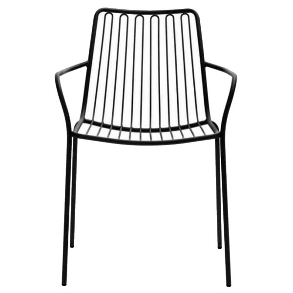 NEO-221-Metal-Wire-Chair-3