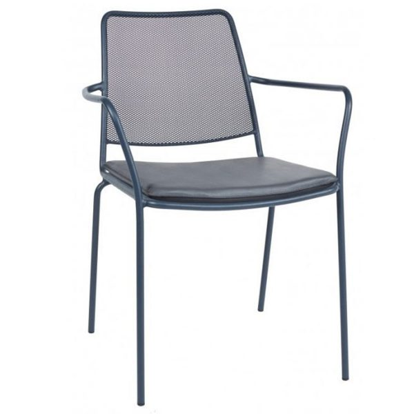 NEO-222-All-Weather-Mesh-Metal-Patio-Chair-1