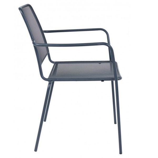 NEO-222-All-Weather-Mesh-Metal-Patio-Chair-3