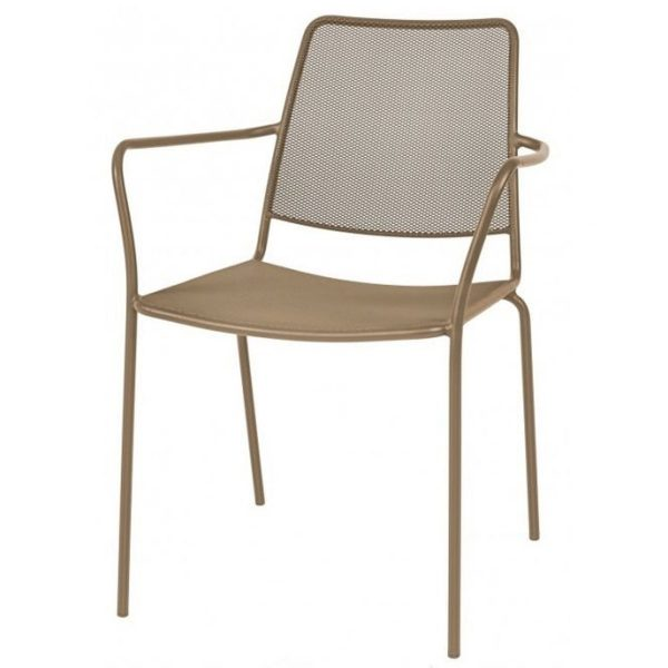 NEO-222-All-Weather-Mesh-Metal-Patio-Chair-5