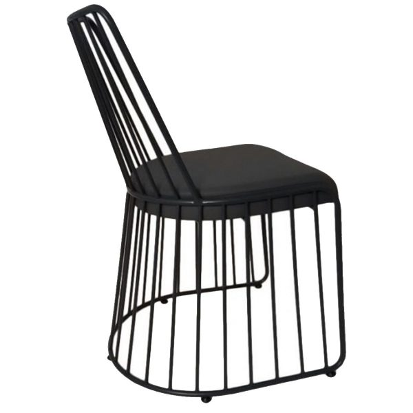 NEO-224-Hotel-Restaurant-Metal-Chair-2