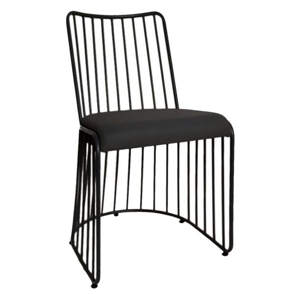 NEO-224-Hotel-Restaurant-Metal-Chair-4