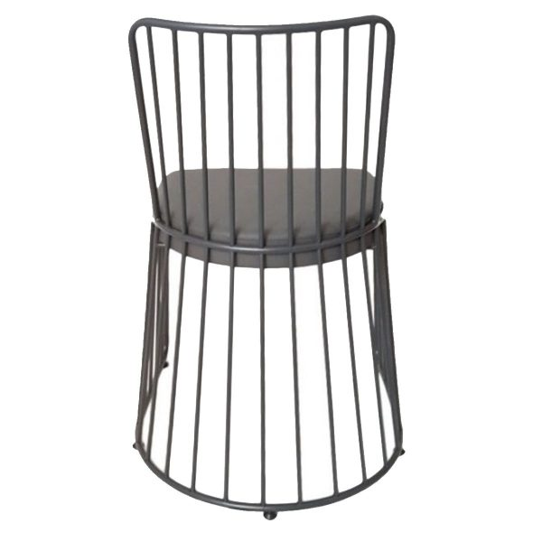 NEO-224-Hotel-Restaurant-Metal-Chair-5