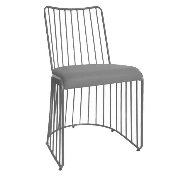 NEO-224-Hotel-Restaurant-Metal-Chair-6