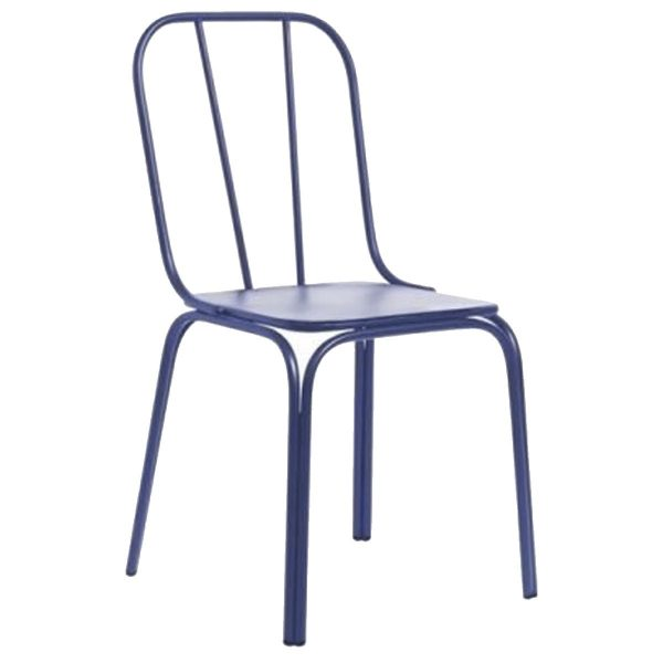 NEO-226-Wrought-Iron-Sheet-Metal-Dining-Chairs-3