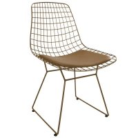 NEO-229-Padded-Wire-Metal-Chair-1