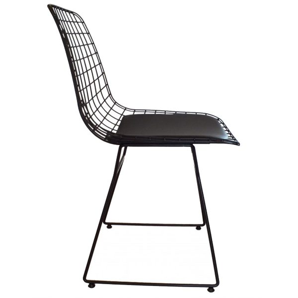 NEO-229-Padded-Wire-Metal-Chair-4