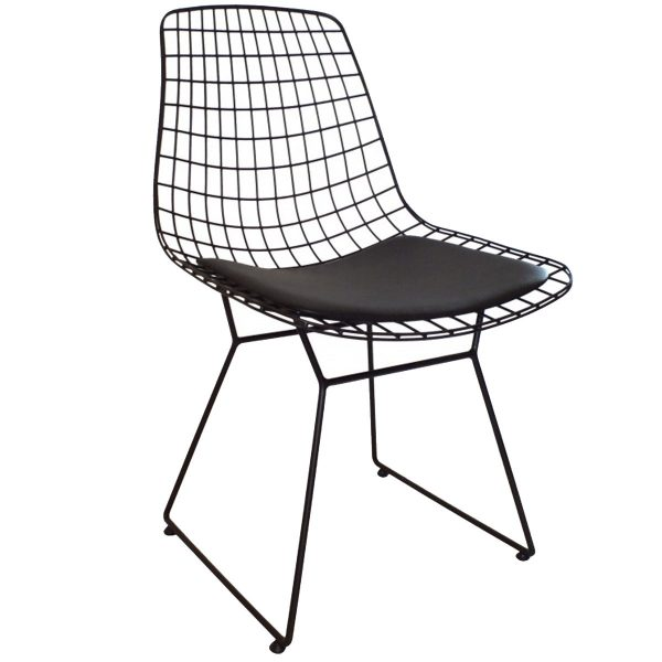 NEO-229-Padded-Wire-Metal-Chair-5