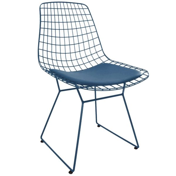 NEO-229-Padded-Wire-Metal-Chair-6
