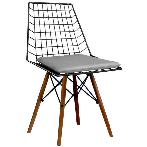 NEO-230-1-Metal-Wire-Chair-Wooden-Leg-2