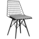 NEO-230-1-Metal-Wire-Chair-Wooden-Leg-3