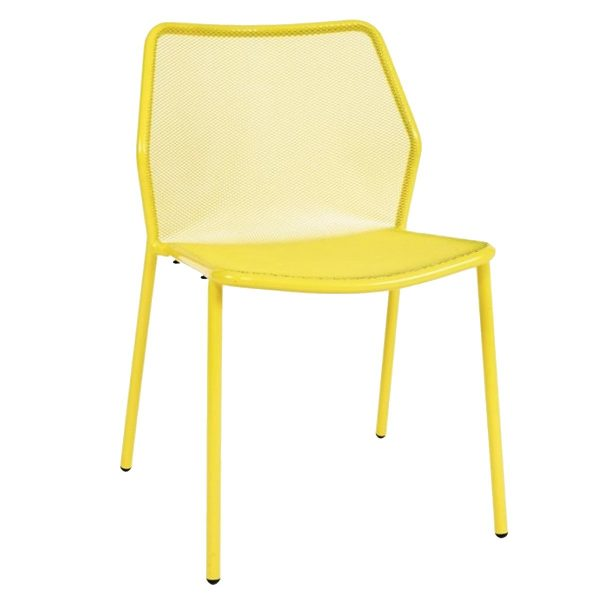 NEO-230-Outdoor-All-Weather-Metal-Chair-1